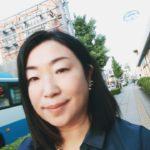Noriko Takogawa